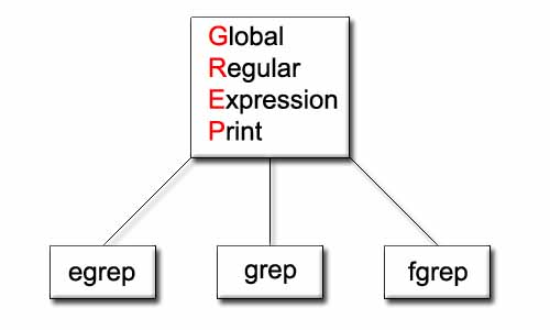 grep tutorial